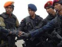 Mutasi Terhadap 33 Pati TNI Untuk Memenuhi Kebutuhan Dan Pembinaan Karier Perwira Tinggi TNI