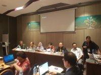 Ke Mana Arah Konsilidasi Demokrasi Indonesia?