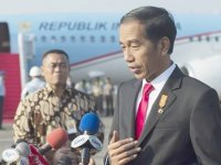 Jokowi's Unfullfiled Promises, is it True?