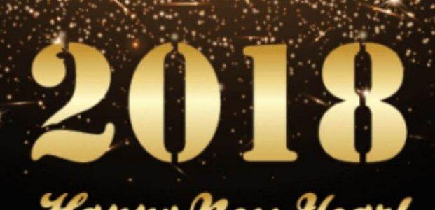 Prediksi Situasi Natal 2017 Dan Tahun Baru 2018 Aman