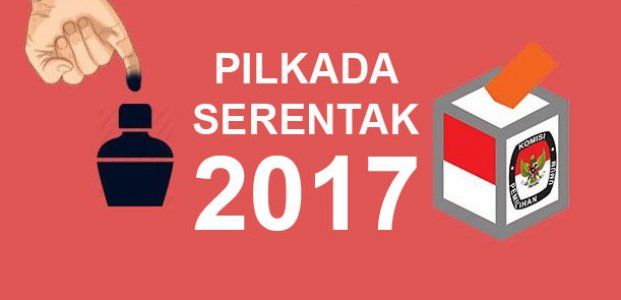 How Chaotic The Preparation For Simultaneous Election In 2017?
