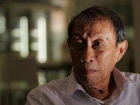 Kesaksian Seorang Serdadu Baret Merah, Dari Balibo Hingga Santa Cruz