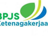 Sebuah Catatan Untuk Gathering BPJS Ketenagakerjaan