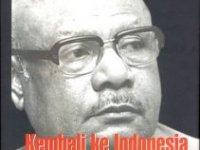 Resensi Buku : Menggugah Nasionalisme Keindonesiaan Aktivis Papua Saat Ini