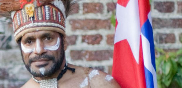 Papuan Rights Violation Just Only A Hoaxes