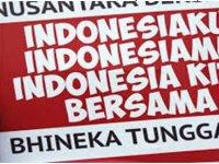 Menjaga dan Merawat Kerukunan Beragama di Papua