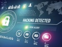 Minimalizing Cyber Security Threats