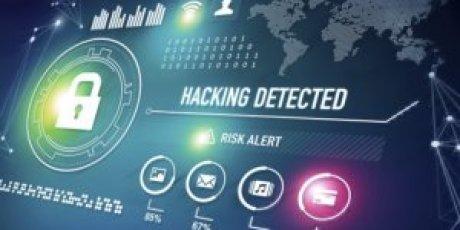 Minimalizing Cyber Security Threats
