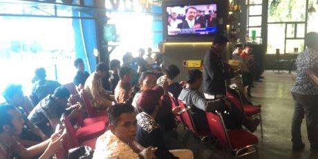 PT Pos Indonesia Diambang Kebangkrutan
