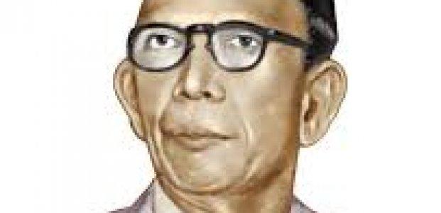 Antara Syahid Muthahari dan Ki Hadjar Dewantara