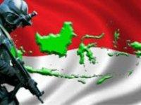 Ancaman-ancaman yang Mengelilingi Indonesia