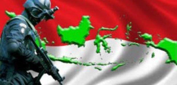 Prospek Hubungan Indonesia-Australia