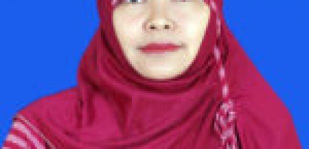 Meneropong Kemampuan Tarmizi A Karim Memimpin Aceh