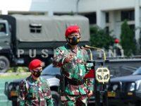 SARAN FADLI ZON AGAR PANGLIMA TNI BERKANTOR DI PAPUA TAK PERLU DITANGGAPI SERIUS