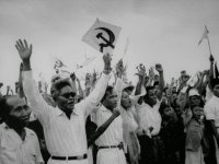 Controversy of G30S PKI History and Leftish's Attempt to Create a Positive Image