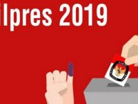 Let's Make 2019 General Election Campaign Period as The Moment to Make More Mature our Democracy