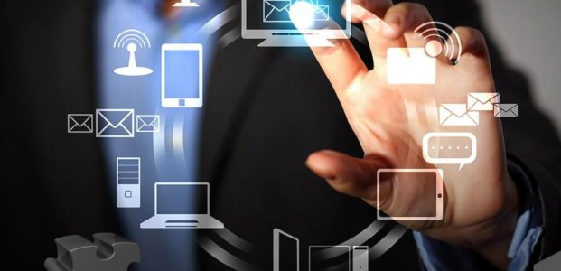 Kunci Persaingan Bisnis: Teknologi, Inovasi dan Intelijen