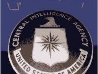 Mau Jadi Agen Intelijen ? Baca Buku ini !