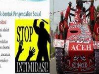 Perilaku Barbaristik dalam Politik Aceh