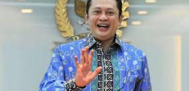 PRAJURIT TNI TEWAS LAGI, BAMSOET MINTA KKSB PAPUA SEGERA DIBERANTAS