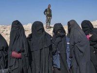 Terpuruknya ISIS Disambut Bangkitnya Al-Jama'ah Al-Islamiyyah