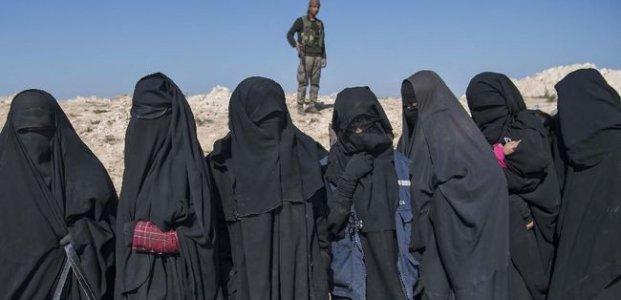 Dilema Penanganan Pengungsi ISIS