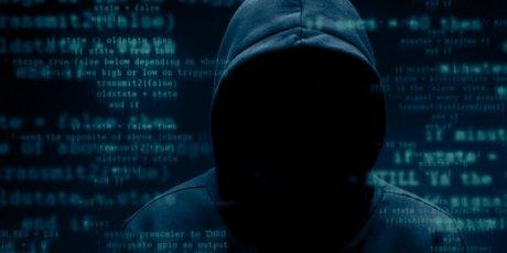 RUU BSSN DIPERLUKAN UNTUK TANGKAL CYBER ATTACKS