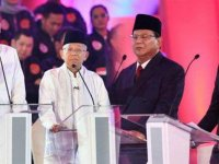 Analisis Debat Capres Terkait Tema Terorisme