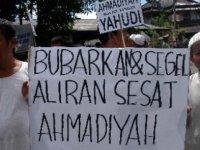 Solusi Permanen Atas Kekerasan Sektarian