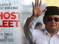 Telaah Tentang Indonesia Bubar, Benarkah Menjadi Skenario Terburuk Pada 2030?