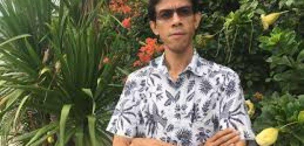 DRAFT PERPRES TUGAS TNI DALAM TERORISME PERLU DITINJAU ULANG