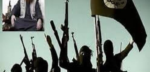 SECTARIAN VIOLENCE AND JIHADIST TERRORISM IN WEST AFRICA