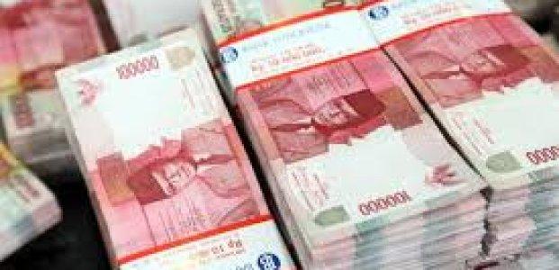 Mengantisipasi Perlambatan Ekonomi Indonesia Oleh : Dr. Ade Reza Hariyadi