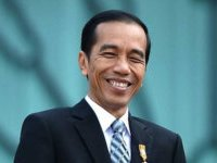 Threats Against Press Not Abating, Is It Jokowi Administration's Failure?
