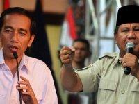 Tidak Siap Bertanding, Pihak Oposisi Gunakan Kampanye Hitam