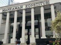Keputusan MK Dihormati Pihak yang Bersengketa, Demokrasi Semakin Matang