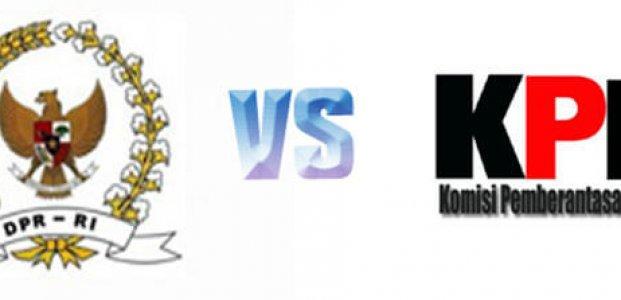 Can Setya Novanto Still Win Over Golkar Rift?