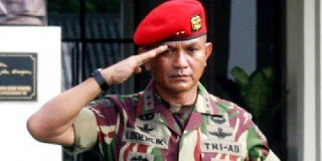 Perubahan Kekuatan Militer Global Pasca 2007