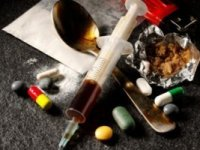 Setengah Hati Memberantas Narkoba