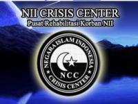 NII Crisis Center Ungkap Puluhan Atlet Berprestasi Baiat Kelompok Radikal