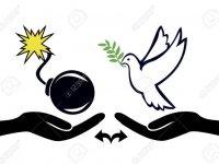 Dua Paradigma Perdamaian: Antara Realisme Dan Konstruktivisme
