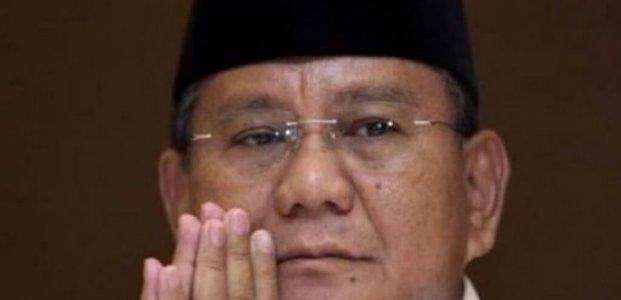 MENHAN: 8% GAJI TNI MASUK KE ASABRI