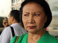 Drama Ratna Sarumpaet Mengancam Elektabilitas Prabowo-Sandi
