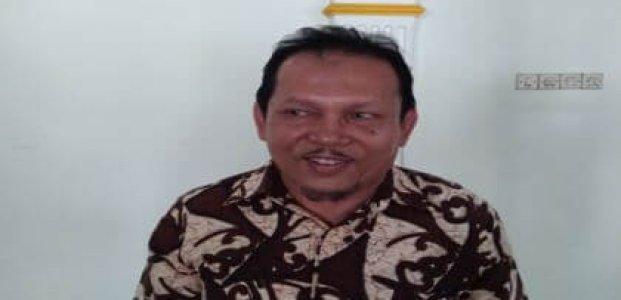 Risman: Peran FPI Dalam Dakwah Tetap Diperlukan