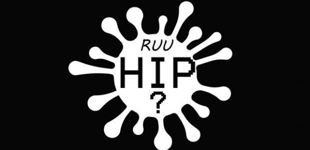 Kontroversi RUU HIP di tengah-tengah Pendemi Covid-19