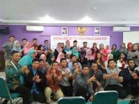 Pemuda dan Tantangan Radikalisme di Indonesia