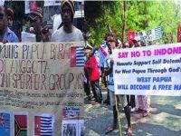 Menyoal Manuver Vanuatu dan Solomon Islands dalam Isu Papua