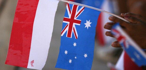 Mengkritisi Usul Pemutusan Hubungan Diplomatik Indonesia – Australia