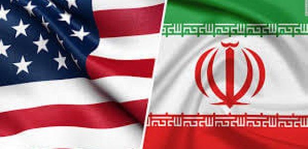 U.S.-IRAN TENSIONS ERUPT IN IRAQ