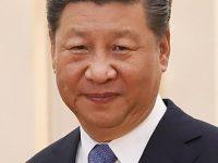 LAUT CHINA SELATAN MEMANAS, PRESIDEN CHINA MINTA MILITER SIAP TEMPUR